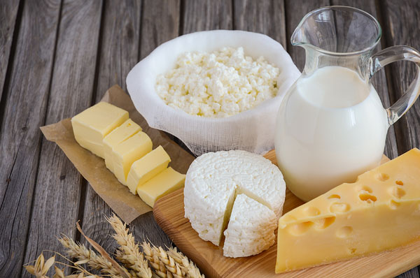 Low-Fat-Dairy-Products