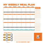 Weekly-Diet-Calendar-Newsletter-Small
